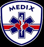 Medix EMS Duncan