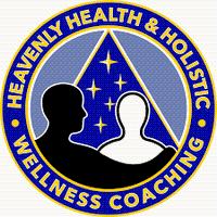 Heavenly Health and Holistic Wellness Coaching Ltd.