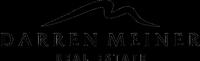 Darren Meiner Real Estate