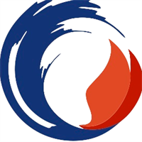 Coastal-Flo Plumbing & Heating Ltd.