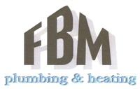 FBM Plumbing and Heating