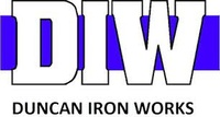 Duncan Iron Works