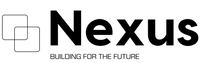 Nexus Modular Solutions