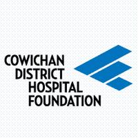 Cowichan District Hospital Foundation