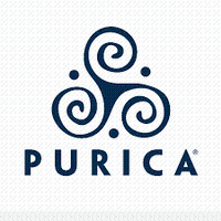 PURICA