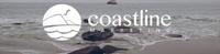 Coastline Marketing Inc