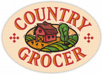 Cobble Hill Country Grocer