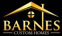 Barnes Custom Homes