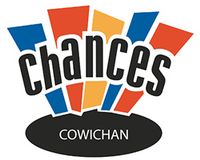 Chances Cowichan
