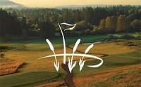 Duncan Meadows Golf Course