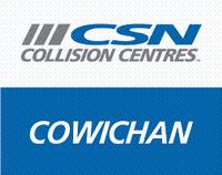 CSN Cowichan Collision Ltd