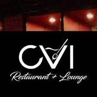 Best Western CVI & Pub
