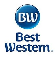 Best Western CVI & Restaurant and Lounge