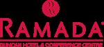 Ramada Duncan Hotel & Conference Center