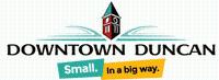 Downtown Duncan BIA (Business Improvement Area)