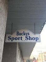 Bucky's Sport Shop Ltd.