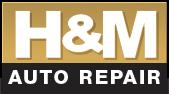 H&M Auto Repair