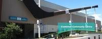 Cowichan Community Centre