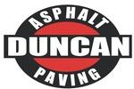 Duncan Paving Co.
