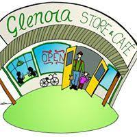 Glenora Store and Cafe