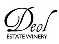 Deol Vineyard & Winery