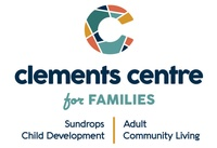 Clements Centre Society