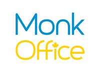 Monk Office
