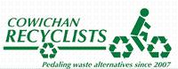 Cowichan Recyclists Ltd.