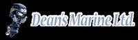 Dean's Marine Ltd