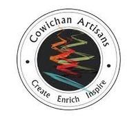 Cowichan Artisans