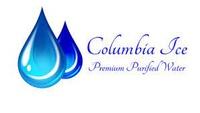 COLUMBIA ICE (2010) LTD