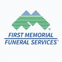 First Memorial Funeral Chapel