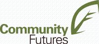 Community Futures Cowichan