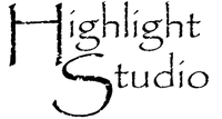 Highlight Studio