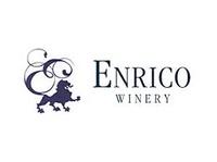 Enrico Winery Inc