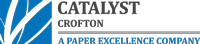 Catalyst Crofton, A Paper Excellence Company