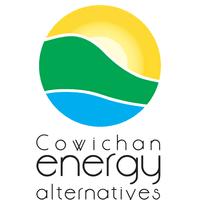 Cowichan Energy Alternatives