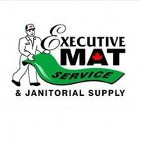 Executive Mat Service & Janitorial Supply