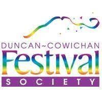 Duncan-Cowichan Festival Society