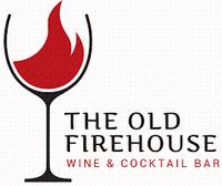 Old Firehouse Wine Bar