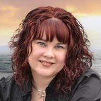 Cori McCaw, DLC Canadian Mortgage Experts