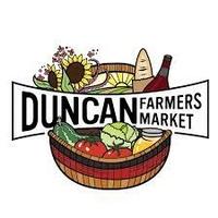 Duncan Farmers' Market