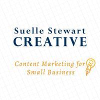 Suelle Stewart Creative