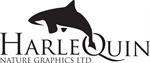 Harlequin Nature Graphics Ltd.