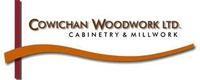 Cowichan Woodwork Ltd. Cabinetry & Millwork