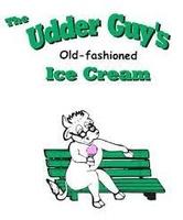Original Udder Guys Ice Cream and Candy Co. LTD.