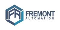 Fremont Automation