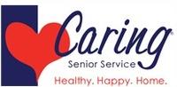 JMBH Holdings, LLC - DBA Caring Senior Service