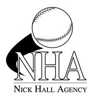 Nick Hall Agency LLC