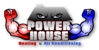 Powerhouse Heating and Air and Home Repair